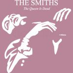 The Smiths The Queen