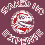 Spared No Expense