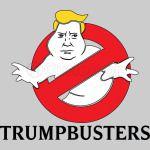 Trumpbusters