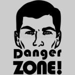 Archer Danger Zone
