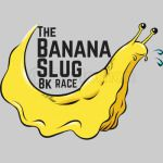The Banana Slug 8K Race