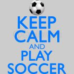 Mens-Keep-Calm-And-