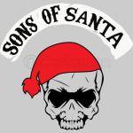 Sons Of Santa