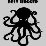 besthugger