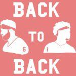 Back to Back Heisman Winners