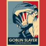 goblin slayer merchandise
