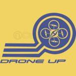 Drone Up