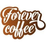 Forever Coffee