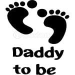 Daddy To Be