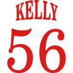 Joe Kelly Fight Club