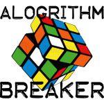 Algorithm Breaker