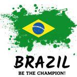 Fifa World Cup 2018 Brazil