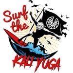 Surf the Kali Yuga