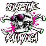 Surf the Kali Yuga