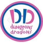 Dungeons and Ice Cream