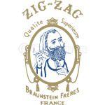 Zig-Zag Logo