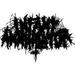 infant annihilator logo