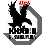 Khabib The Eagle