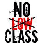 No Low Class