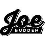 joe budden logo