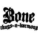 bone thugs n harmony logo