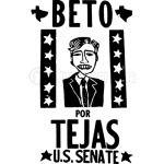 Beto For Senate