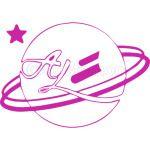 annie leblanc logo