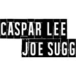 caspar lee joe sugg