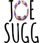 joe sugg thatcherjoe