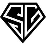 Shallow Gravy Symbol - The Venture Bros.