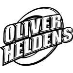 oliver heldens logo