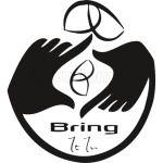 brofresco - bring it in