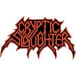cryptic slaughter band