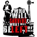 The Texas Chain Saw Massacre Quote