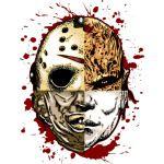 Halloween Horror Movies  Masks