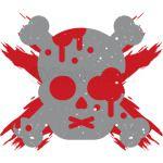 Blood of Skull