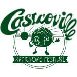 Castroville Artichoke Festival