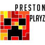 PrestonPlayz