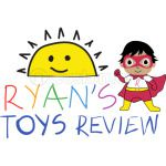 Ryans toys review