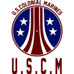 us Colonial Marines