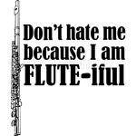 fluteiful