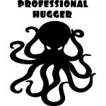 profhugger