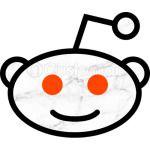 Marble Reddit Aesthetic