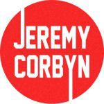 jeremy corbyn logo