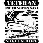 Veteran US Navy