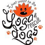 Yoga Dogs