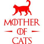 Mother Of Cats Game