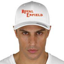 7e28afaccd0 Royal Enfield Logo Men s T-shirt