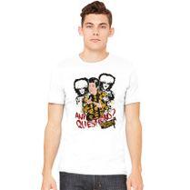 dd9fd0c9 David S Pumpkins Women's T-shirt - Customon