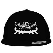 6277233d292 One Piece Luffy Galley-La Company Logo Trucker Hat